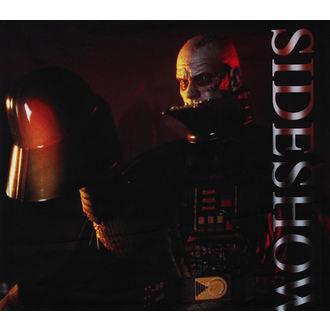 steag (steag) Stea războaie - Darth Vader 51x122