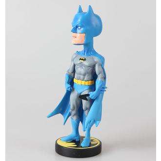 figurină Batman - Originale de Cap Criticastru, NECA, Batman