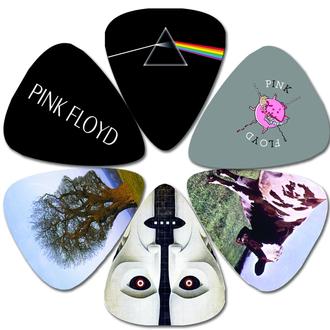 ponturi PERRIS LEATHERS - Roz Floyd, PERRIS LEATHERS, Pink Floyd
