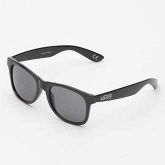 Ochelari de soare VANS - M Spicoli 4 Shades - Black, VANS