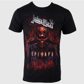 tricou stil metal bărbați Judas Priest - - ROCK OFF, ROCK OFF, Judas Priest