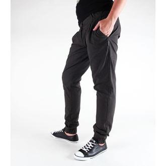 pantaloni femei FUNSTORM - Stacy, FUNSTORM
