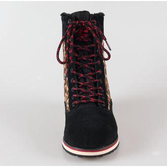 cizme de iarnă femei - Regiment - ETNIES, ETNIES
