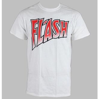 tricou stil metal bărbați Queen - Flash Gordon - ROCK OFF, ROCK OFF, Queen