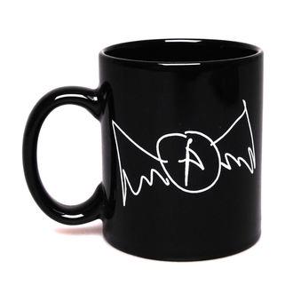 ceașcă Aerosmith - Înaripat Logo - CDV, C&D VISIONARY, Aerosmith
