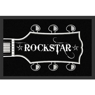 rogojină Vedeta rock - Chitară Cap - ROCKBITES, Rockbites