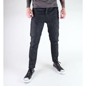 pantaloni bărbați GLOB - Dickson, GLOBE