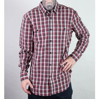 cămaşă bărbați GLOB - Attfield, GLOBE