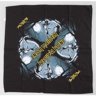basma Iron Maiden - Frică De The Întuneric - RAZAMATAZ, RAZAMATAZ, Iron Maiden