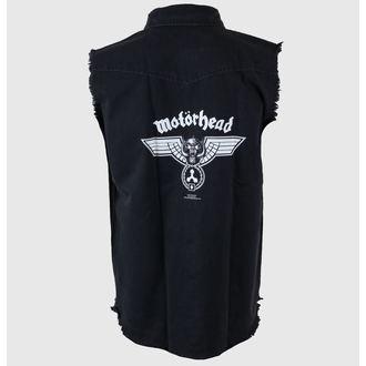 vestă bărbați Motörhead - Hammered - RAZAMATAZ, RAZAMATAZ, Motörhead