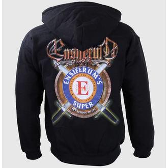 hanorac cu glugă bărbați Ensiferum - Very Strong Metal - RAZAMATAZ, RAZAMATAZ, Ensiferum