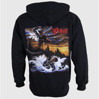 hanorac cu glugă bărbați Dio - Holy Diver/Album - RAZAMATAZ, RAZAMATAZ, Dio
