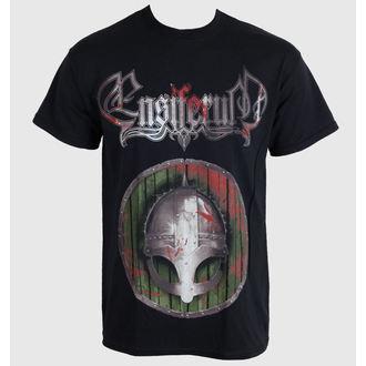 tricou stil metal bărbați Ensiferum - - RAZAMATAZ, RAZAMATAZ, Ensiferum