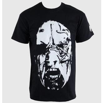 tricou stil metal bărbați Marduk - Gospel Of The Worm - RAZAMATAZ, RAZAMATAZ, Marduk