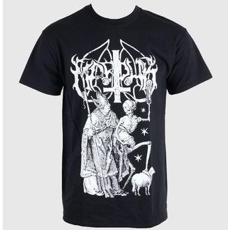 tricou stil metal bărbați Marduk - Imago Mortis - RAZAMATAZ, RAZAMATAZ, Marduk