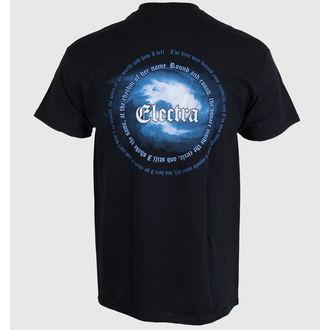 tricou stil metal bărbați Dio - Electra - RAZAMATAZ, RAZAMATAZ, Dio