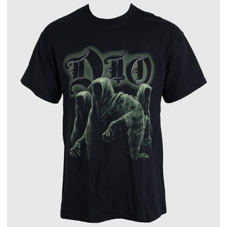 tricou stil metal bărbați Dio - Evil Of Divin - RAZAMATAZ, RAZAMATAZ, Dio