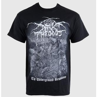 tricou stil metal bărbați Darkthrone - - RAZAMATAZ, RAZAMATAZ, Darkthrone
