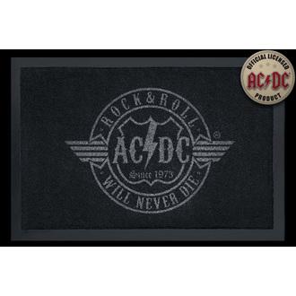 rogojină AC / DC - R'n'R Nu A muri - ROCKBITES, Rockbites, AC-DC