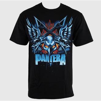 tricou stil metal bărbați Pantera - - BRAVADO, BRAVADO, Pantera