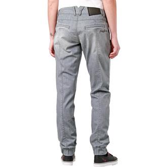 pantaloni femei FUNSTORM - Nancy - 98 Gri, FUNSTORM