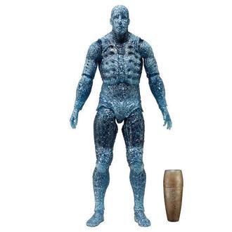 figurină Prometeu - Presiune Costum, NECA