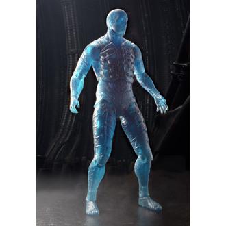 figurină Prometeu - Presiune Costum, NECA, Prometheus