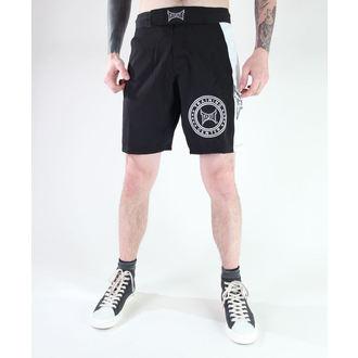 pantaloni scurți bărbați RENUNŢĂ - Pregătire Centru, TAPOUT