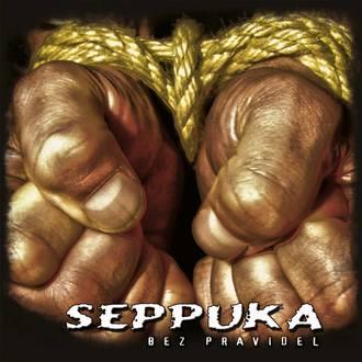CD-uri seppuku, NNM, Seppuka