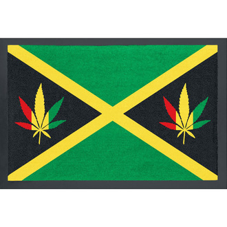 rogojină Jamaica - ROCKBITES, Rockbites