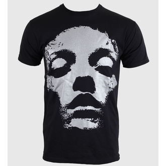 tricou stil metal bărbați Converge - Jane Doe - KINGS ROAD, KINGS ROAD, Converge