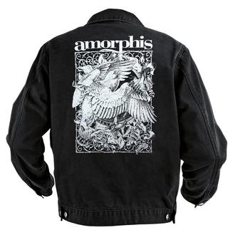 sacou primăvară/ toamnă bărbați Amorphis - Circle Bird - NUCLEAR BLAST, NUCLEAR BLAST, Amorphis