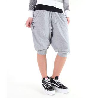 pantaloni - trackpants 3/4- femei FUNSTORM - Albany, FUNSTORM