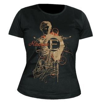 tricou stil metal femei unisex Epica - Retrospect - NUCLEAR BLAST, NUCLEAR BLAST, Epica