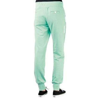 pantaloni -trackpants- femei FUNSTORM - Emory, FUNSTORM