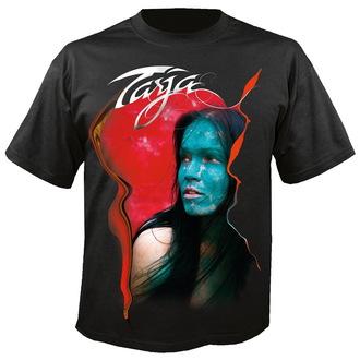 tricou stil metal bărbați unisex Tarja - Colours - NUCLEAR BLAST, NUCLEAR BLAST, Tarja