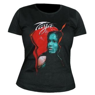 tricou stil metal femei unisex Tarja - Colours - NUCLEAR BLAST, NUCLEAR BLAST, Tarja