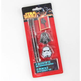 a stabilit STEA WARS - Darth Vader