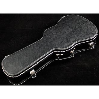 caz la chitară 1, M-ROCK