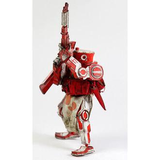figurină Lume Război Robot