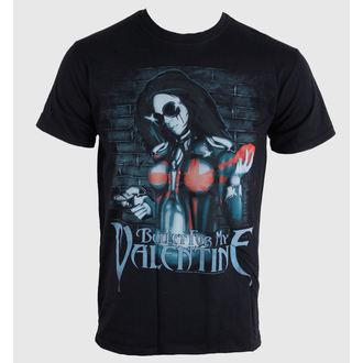 tricou stil metal bărbați unisex Bullet For my Valentine - Armed - BRAVADO EU, BRAVADO EU, Bullet For my Valentine