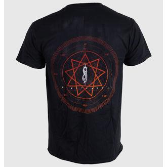tricou stil metal bărbați unisex Slipknot - Creatures - BRAVADO EU, BRAVADO EU, Slipknot