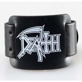 brăţară Moarte - Logo - RAZAMATAZ, RAZAMATAZ, Death