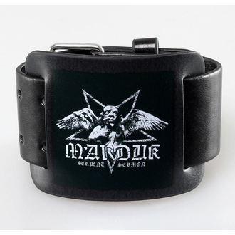 brăţară Marduk - Şarpe Predică - RAZAMATAZ, RAZAMATAZ, Marduk
