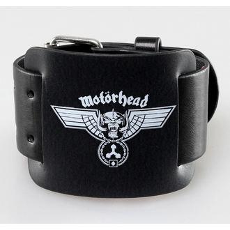 brăţară Motorhead - ciocănit - RAZAMATAZ, RAZAMATAZ, Motörhead