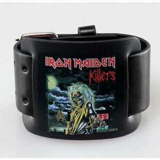brăţară Iron Maiden - The killers - RAZAMATAZ, RAZAMATAZ, Iron Maiden