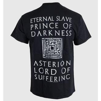 tricou stil metal bărbați unisex Fleshgod Apocalypse - - RAZAMATAZ, RAZAMATAZ, Fleshgod Apocalypse