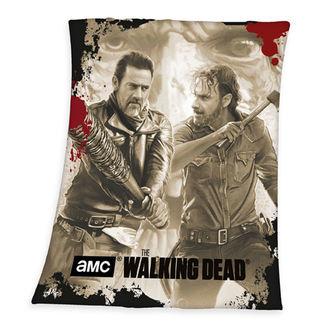 Pătură The Walking Dead - HERDING, HERDING