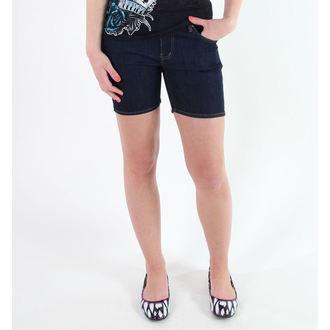 pantaloni scurți femei FUNSTORM - DENIP J, FUNSTORM