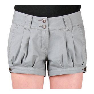 pantaloni scurți femei ( pantaloni scurți ) - FUNSTORM - Gela Mini, FUNSTORM